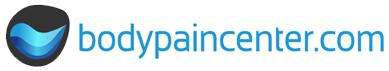 Body Pain Center