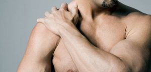 What to do for muscle soreness? Find out the answer