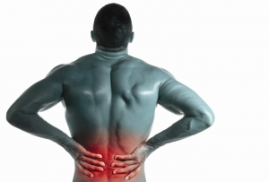 Lower Back Pain Causes and Treatment