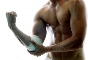 Essential Guidelines For Getting Rid Of Muscle Pain