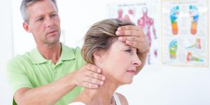 Causes of Tight Neck Muscles And Possible Treatment