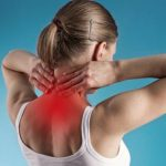 neck workouts without equipment