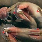 9 reasons you shouldn't ignore body ache