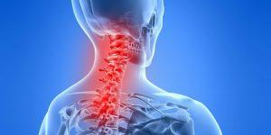 How Neck Inflammation Causing Headaches ?