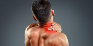 10 Stretches to Relieve a Tight Sore Neck