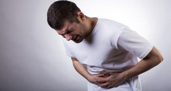 10 Reasons You Shouldn't Ignore Constant Body Ache !