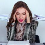 9 Surprising Causes of Pain !