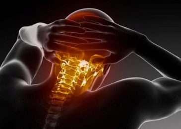 Pain in The Back of the Neck: Causes, Home Remedies, and Treatments