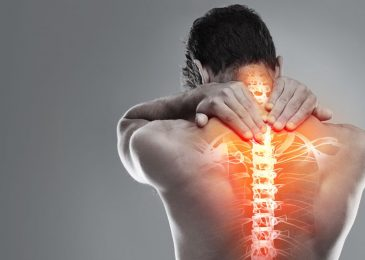 8 Methods to Reduce Sore Neck and Shoulder Pain