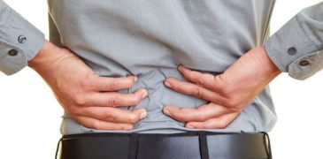 Tips to Prevent Spinal Injury and Back Pain