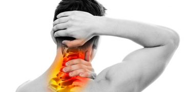 Understanding Pinched Nerve In Neck