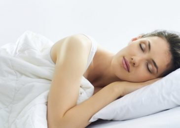 Do Pillows for Neck Pain Really Work