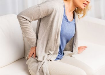 3 Most Common Questions About Lower Back Pain Symptoms