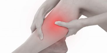 Why Do My Leg Muscles Hurt – Find Out The Causes and Symptoms